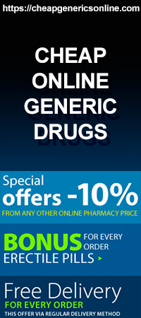 cheap generic drugs banner