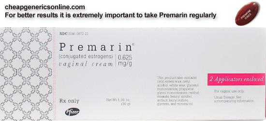premarin online